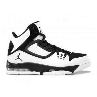 Jordan Flight 23 RST - Chaussure Nike Baskets Jordan Pas Cher Pour Homme