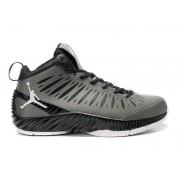 Jordan Super.Fly - Chaussure de Nike Jordan Pas Cher Pour Homme