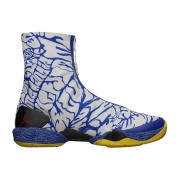 Air Jordan 28/XX8 2013 - Chaussure Nike Baskets Jordan Pas Cher Pour Homme