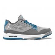 Air Jordan Flight 23 RST Low - Chaussure Basse Nike Air Jordan Pas Cher Pour Homme