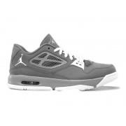 Jordan Flight 23 RST Low - Chaussure Basse Nike Air Jordan Pas Cher Pour Homme