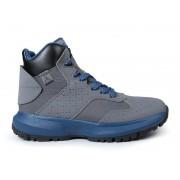 Jordan 23 Degrees F - Chaussure Nike Air Jordan Pas Cher Boots Pour Homme