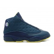 Air Jordan 13/XIII Retro 2013 - Chaussures Baskets Nike Jordan Pas Cher Pour Homme