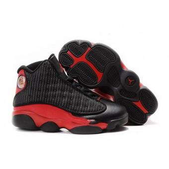 Air Jordan 13/XIII Retro PS 2013 - Chaussure Baskets Jordan Pas Cher Pour Petit Enfant