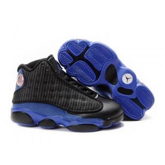 Air Jordan 13/XIII Retro PS - Baskets Jordan Chaussure Nike Pas Cher Pour Petit Garcon