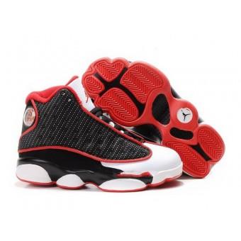 Air Jordan 13/XIII Retro PS - Baskets Jordan Chaussure Nike Pas Cher Pour Petit Enfant