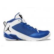 Jordan Fly Wade 2/II 2012 - Nike Air Jordan Baskets Pas Cher Chaussure Pour Homme