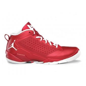 Jordan Fly Wade 2/II (D Wade) - Nike Air Jordan Baskets Pas Cher Chaussure Pour Homme