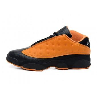 Air Jordan Retro 13/XIII Low 2013 - Chaussures Nike Jordan Pas Cher Pour Homme