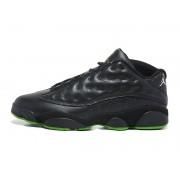 Air Jordan Retro 13/XIII Low - Chaussures Nike Jordan Pas Cher Pour Homme