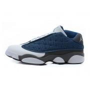 Air Jordan 13/XIII Retro Low 2013 - Chaussure Baskets Jordan Pas Cher Pour Homme