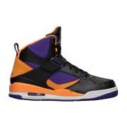 Jordan Flight 45 High 2013 - Chaussures Nike Air Jordan Pas Cher Pour Homme