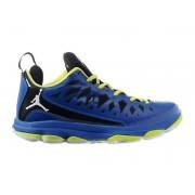 Jordan CP3.VI (Chris Paul) - Chaussure Nike Baskets Jordan Pas Cher Pour Homme