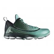 Jordan CP3.VI AE (Chris Paul) - Chaussure Nike Air Jordan Baskets Pas Cher Pour Homme