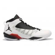 Jordan Fly Wade 2 EV (Dwade Flight 2) - Chaussure Baskets Nike Jordan Pas Cher Pour Homme