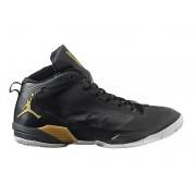 Jordan Fly Wade 2/II (Dwyane Wade) - Chaussures Nike Baskets Jordan Pas Cher Pour Homme