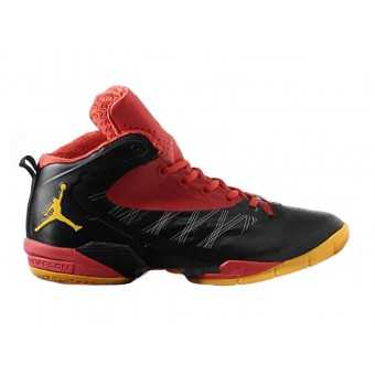 Jordan Fly Wade 2 EV (Dwade Flight 2) - Chaussure Nike Baskets Jordan Pas Cher Pour Homme