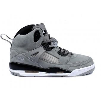 Jordan Spizike ID Option 2013 - Chaussure Nike Jordan Baskets Pas Cher Pour Homme