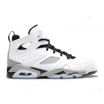 Jordan Flight Club 91 (FLTCLB 91) - Baskets Jordan Pas Cher Chaussures Pour Homme
