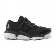 Jordan Receiver (RCVR) 2/II - Chaussure Dentrainement Jordan Pas Cher Pour Homme