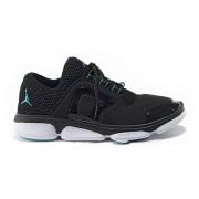 Jordan Receiver (RCVR) 2/II - Chaussure D'entrainement Jordan Pas Cher Pour Homme