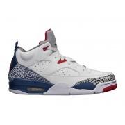 Jordan Son Of Mars Low - Chaussures Jordan Basket Pas Cher Pour Homme