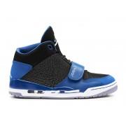 Jordan Flight Club 90's (2014) - Chaussures Nike Baskets Jordan Pas Cher Pour Homme