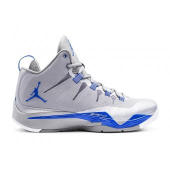 Jordan Super.Fly 2/II (Blake Griffin) air- Nike Air Jordan Baskets Pas Cher Pour Homme