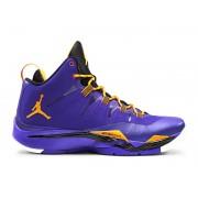 Jordan Super.Fly 2/II (Blake Griffin) - Nike Air Jordan Baskets Pas Cher Pour Homme