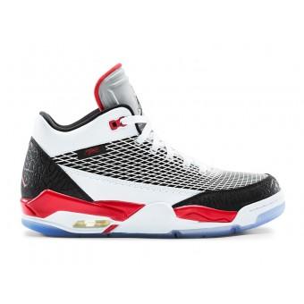 Jordan Flight Club 80's Nouveaux - Nike Air Jordan Sneakers Pas Cher Pour Homme