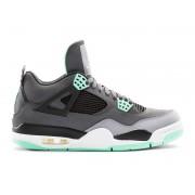 Air Jordan 4/IV Retro 2013 - Chaussures Jordan Baskets Pas Cher Pour Homme