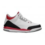 Air Jordan 3/III Retro PS (2013 Release) - Nike Baskets Jordan Pas Cher Pour Petit Enfant