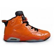 Air Jordan 6/VI Retro Custom - Chaussures Nike Jordan Baskets Pas Cher Pour Homme