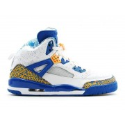 Jordan Spizike - Chaussures Nike Air Jordan Baskets Pas Cher Pour Homme