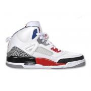 Jordan Spizike Pas Cher - Chaussures Nike Air Jordan Baskets Pas Cher Pour Homme