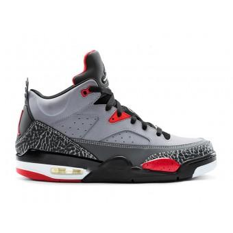 Air Jordan Son Of Mars Low - Chaussure Nike Jordan Baskets Pas Cher Pour Homme
