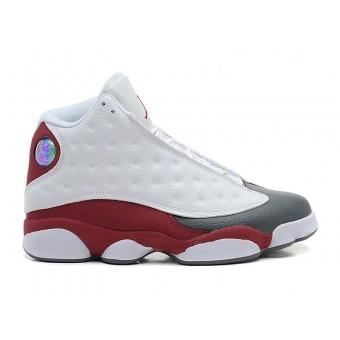 Air Jordan 13/XIII Retro (2013 Release) - Chaussure Baskets Nike Jordan Pas Cher Pour Homme