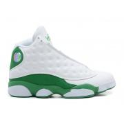 Air Jordan 13/XIII Retro Custom - Chaussure Baskets Nike Jordan Pas Cher Pour Homme