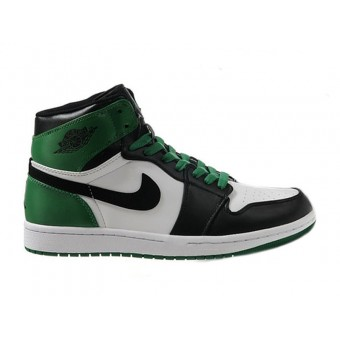 Air Jordan I/AJ1 Retro High - Nike Baskets Jordan Pas Cher Chaussures Pour Homme