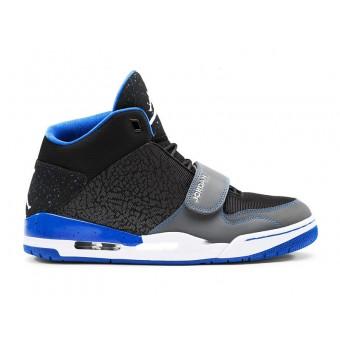 Jordan Flight Club 90's (2013) - Chaussures Nike Baskets Jordan Pas Cher Pour Homme