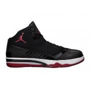 Jordan Melo B Mo 2013 - Chaussure Baskets Nike Air Jordan Pas Cher Pour Homme