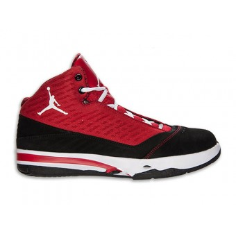 Jordan Melo B Mo 2013 - Baskets Nike Air Jordan Chaussures Pas Cher Pour Homme