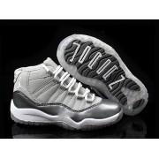 Air Jordan 11/XI Retro - Chaussure de Baskets Nike Jordan Pour Petit Enfant