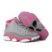 Air Jordan 13/XIII Retro PS - Baskets Nike Jordan Chaussure Pas Cher Pour Petit Fille