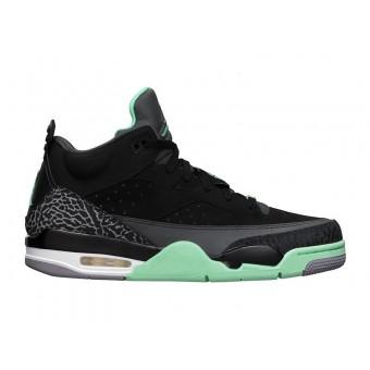 Jordan Son Of Mars Low 2013 - Baskets Nike Jordan Chaussure Pas Cher Pour Homme