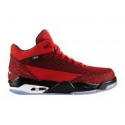 Jordan Flight Club 80s Nouveaux - Nike Air Jordan Sneakers Pas Cher Pour Homme