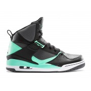 Jordan Flight 45 High 2013 - Chaussure Baskets Nike Jordan Pas Cher Pour Homme