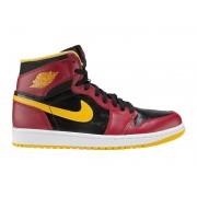 Air Jordan 1/I Retro High OG 2013 - Chaussure Baskets Jordan Pas Cher Pour Homme