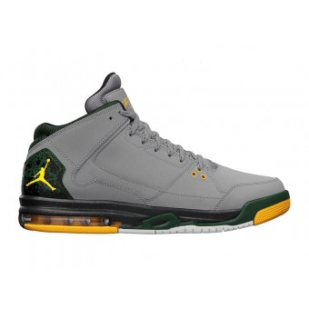 Nike Air Jordan Flight Origin homme 599593-037