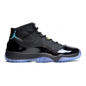 Air Jordan 11/XI Retro 2013 - Chaussure Nike Baskets Jordan Pas Cher Pour Homme